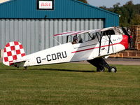 G-CDRU photo, click to enlarge
