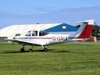 G-GALL photo, click to enlarge