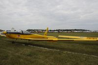 N26AF @ KOSH - Oshkosh EAA Fly-in 2009