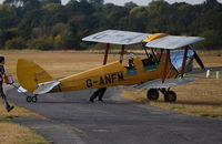 G-ANFM @ EGLM - Tiger's had enough for the day - by moxy