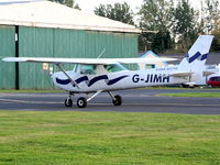 G-JIMH photo, click to enlarge