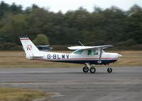G-BLWV photo, click to enlarge