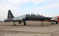 68-8213 @ ADW - at NAF Washington - by J.G. Handelman