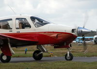 G-OMUM photo, click to enlarge