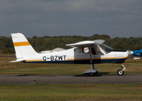 G-BZWT photo, click to enlarge