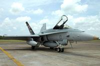 A21-47 @ WADD - Royal Australian Airforce - by Lutomo Edy Permono