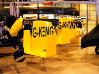 G-KENG photo, click to enlarge