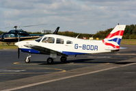 G-BODR photo, click to enlarge