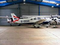 G-ODAK photo, click to enlarge