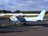 G-WACE photo, click to enlarge