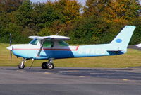 G-WACU photo, click to enlarge