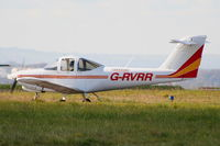 G-RVRR photo, click to enlarge