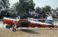 G-BBMX photo, click to enlarge