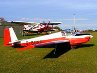 G-BUFG photo, click to enlarge