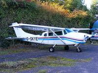 G-SKYE photo, click to enlarge