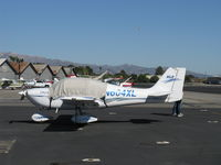N604XL photo, click to enlarge