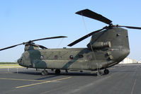92-00290 @ GKY - US ANG CH-47 at Arlington Municipal - by Zane Adams