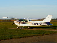 G-BJWW photo, click to enlarge