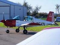 G-BEXN photo, click to enlarge