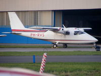 PH-RVS photo, click to enlarge