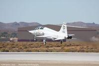 70-1559 @ KEDW - Take off for Edwards AFB airshow practice - by Damon J. Duran - phantomphan1974