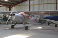 G-APRF photo, click to enlarge