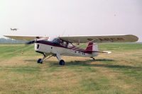 G-APCB photo, click to enlarge