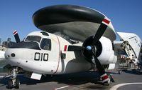 147212 - USS Intrepid Sea, Air & Space Museum - by SHEEP GANG