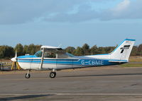 G-CBME photo, click to enlarge