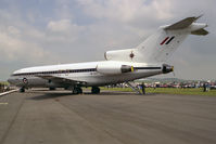 NZ7271 photo, click to enlarge