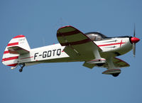 F-GDTQ photo, click to enlarge
