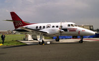 N370MT photo, click to enlarge