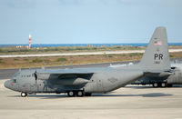63-7851 @ TNCC - puerto rico air guard resting at the FOL base - by Daniel Jef