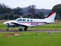 N64VB photo, click to enlarge