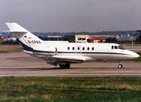 D-CPAS @ LFBO - Landing rwy 14R - by Shunn311