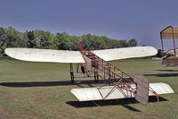 G-AANG photo, click to enlarge
