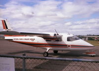 VH-PNU photo, click to enlarge
