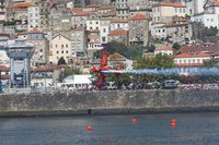 N540MD - Red Bull Air Race Porto-Mattias Dolderer - by Delta Kilo