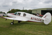 N7600E photo, click to enlarge