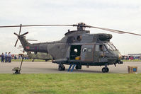 XW208 photo, click to enlarge