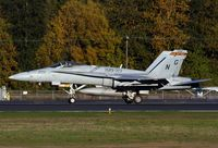 165186 @ KBFI - KBFI VMFA-323 coded NG 204