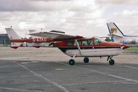 G-AZKO photo, click to enlarge