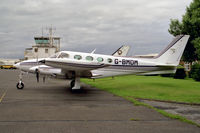 G-BMDM photo, click to enlarge