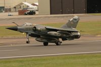 647 @ EGVA - Taken at the Royal International Air Tattoo 2009 - by Steve Staunton