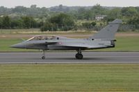 335 @ EGVA - Taken at the Royal International Air Tattoo 2009 - by Steve Staunton