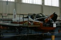 XW436 photo, click to enlarge