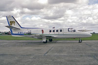G-MTLE photo, click to enlarge