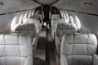 N680AS @ ORL - Jetstream 41
