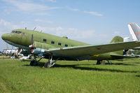 06 @ MONINO - Russia - Air Force - by Thomas Posch - VAP