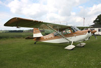 G-EXPL photo, click to enlarge